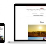 bosco-responsive-wordpress-theme