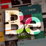 betTheme Review 2015