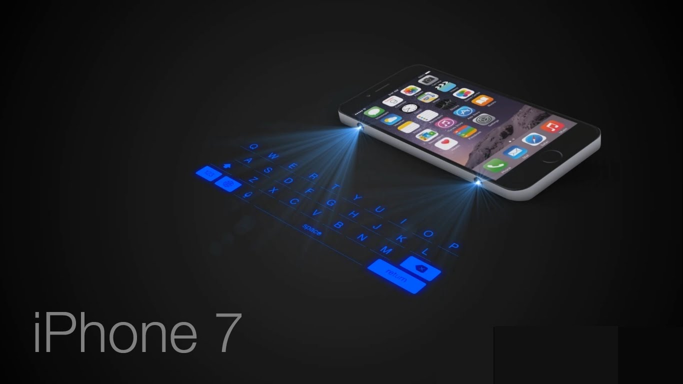 3d Apple Iphone 7 Hd Images Wallpaper Pics And Photos