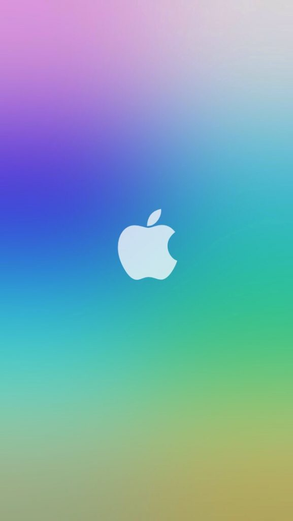 3d Apple Iphone 7 Hd Images Wallpaper Pics And Photos Free