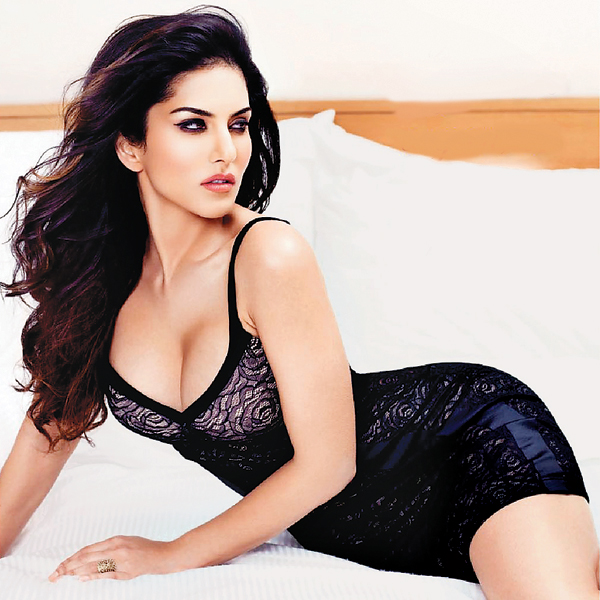Sunny Leone Hot HD Images & Wallpaper Free Download