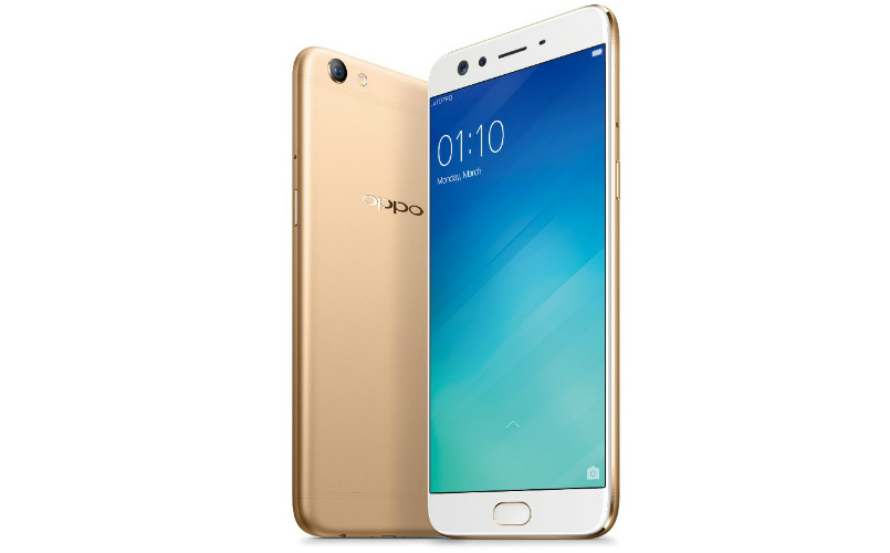 Oppo F3 Plus Price Key Features Review