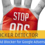 How to Detect Ad Blocker for Google Adsense Using Javascript