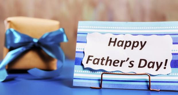 Happy Fathers Day Whatsapp DP Images 2017