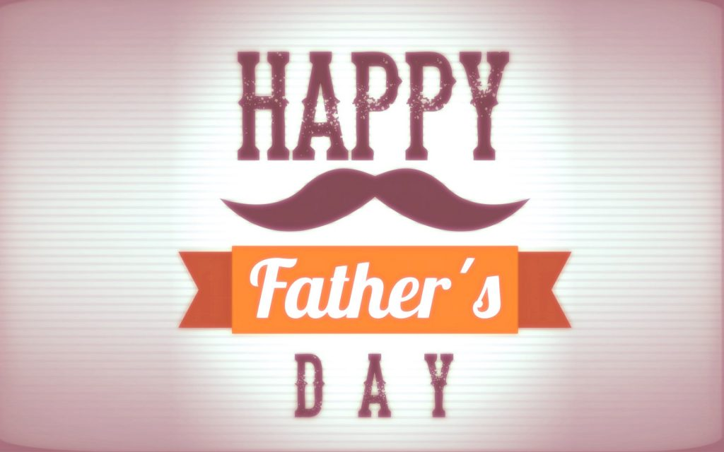Happy fathers day 2017 whatsapp dp fb pics