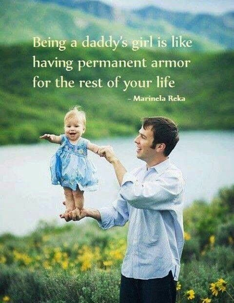 father and daughter images with quotes whatsapp